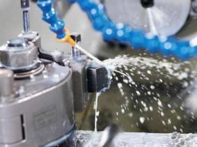 切削液产品使用方法